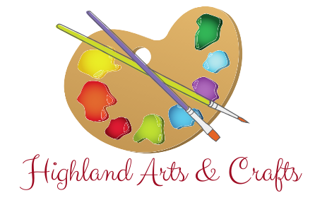 Highland Arts Crafts Consignments Classes And Craft Supplies