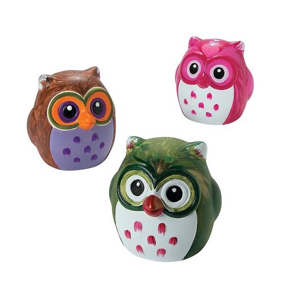 This image has an empty alt attribute; its file name is owl-ceramics-1.jpg