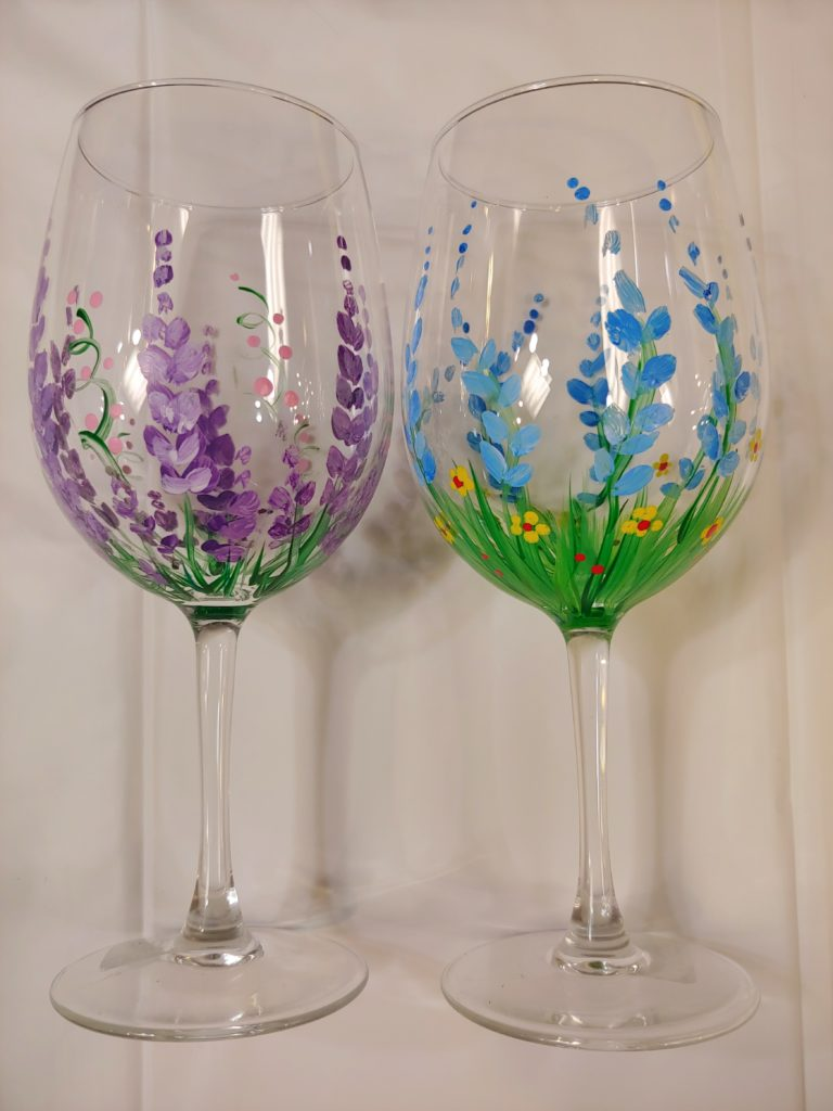 This image has an empty alt attribute; its file name is wine-glass-painting-1-768x1024.jpeg
