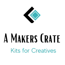 our new subscription box service - a maker's crate