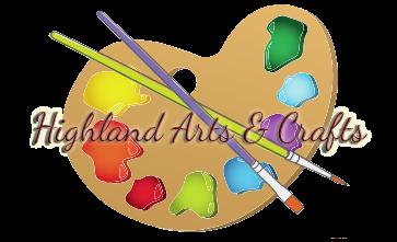 Highland Arts & Crafts